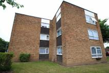 Flat for sale in Lampits, Hoddesdon...