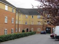 2 bedroom Flat to rent in Plomer Avenue, Hoddesdon...