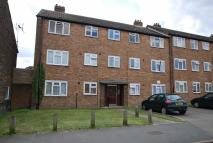 1 bed Flat in Cadmore Lane, Cheshunt...