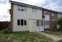 3 bed End of Terrace home in Macers Lane, Wormley...