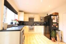3 bedroom Terraced property to rent in Falcon Ridge...