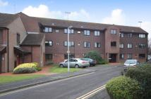 Apartment in Broadwater, Berkhamsted...