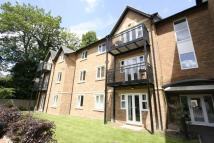 Flat for sale in High Street, Berkhamsted...