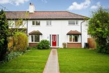 semi detached property to rent in Hudnall Lane...