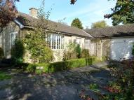 Detached Bungalow in Main Street, Pannal...
