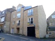 8 bedroom Flat for sale in Union Street, Harrogate