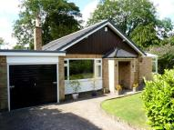 Bungalow in Westminster Grove...