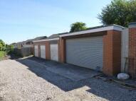 property for sale in Rear of Regent Avenue, Harrogate