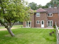 4 bed semi detached house for sale in Hookstone Drive...