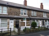 Terraced house to rent in Coronation Grove...