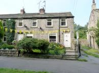 2 bedroom Terraced home to rent in Maltkiln Cottages...