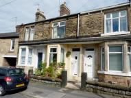 2 bed Terraced house to rent in Regent Avenue, Harrogate