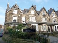4 bed End of Terrace home in Cambridge Terrace...