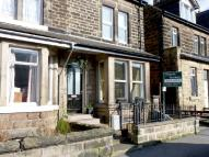 1 bedroom Apartment for sale in Crab Lane, Harrogate, HG1