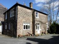 3 bed property for sale in Coppice Drive, Harrogate...