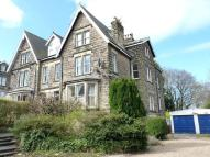 8 bed semi detached home for sale in Ripon Road, Harrogate...