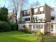 2 bed Apartment in Rutland Drive, Harrogate