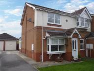 2 bedroom End of Terrace home in The Grange, Kirby Hill...