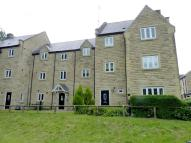 Apartment for sale in Clark Beck Close, Pannal...