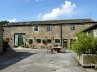 4 bed Detached house for sale in Otley Road, Harrogate...
