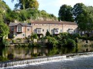 Town House for sale in Waterside, Knaresborough...