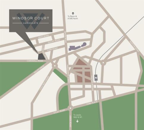Harrogate Map.jpg