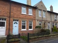 2 bedroom Terraced property in Coronation Road...