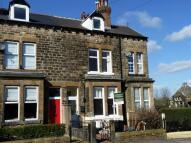 property for sale in Hookstone Road, Harrogate