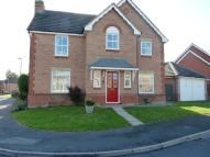 4 bed Detached property in Long Crag View...