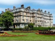 Flat to rent in Prince of Wales Mansions...