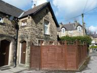 2 bedroom Mews in Rear Of 85 East Parade...