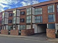4 bed Town House in 1 Peasholme Court The...