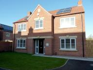 4 bed Detached property in Wetherby Road...