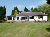4 bedroom Detached property for sale in Follifoot Lane...