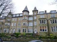 Flat for sale in Valley Drive, Harrogate...