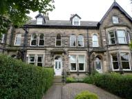 3 bed Flat for sale in Lancaster Road...