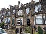 4 bedroom Terraced house for sale in Harlow Terrace...