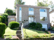 4 bed Detached house for sale in Oakdale, Harrogate, HG1
