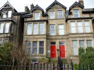 6 bed Terraced house for sale in Kings Road, Harrogate...