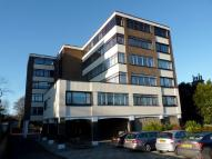 2 bed Flat in Beech Grove, Harrogate...