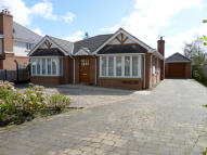 Detached Bungalow in St. Winifreds Road...