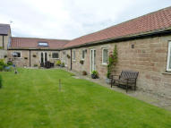 3 bed Barn Conversion for sale in Skipton Road...