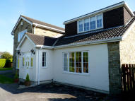 4 bedroom Detached property for sale in Walton Park, Pannal...