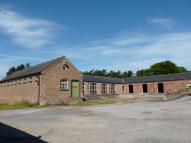 Heaton CourtyardBoroughbridge Barn