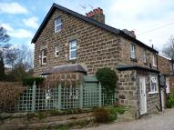 Cottage in Flaxton Terrace, Pannal...