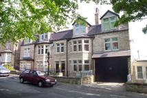 2 bed Flat to rent in Glebe Road, Harrogate