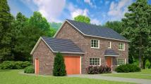 5 bed new property for sale in Aldborough...