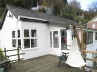 Bungalow for sale in Symonds Yat, Ross-On-Wye