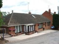 Bungalow in Cawdor, Ross-On-Wye