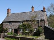 3 bedroom Detached property in Goodrich, Nr Ross-on-Wye